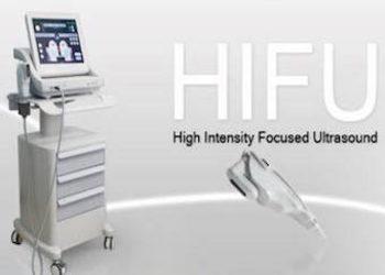 loveSKIN clinic - ulthera hifu lifting - policzki cena promocyjna