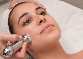AnnEstetic - mezoterapia mikroigłowa twarz + szyja + dekolt