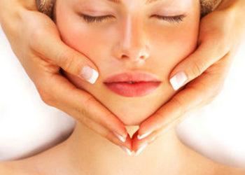 AnnEstetic - masaż twarzy + szyji + dekoltu