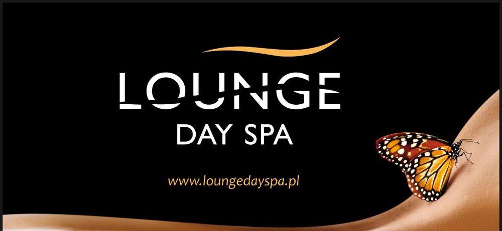 Lounge DAY SPA rezerwacja wizyt