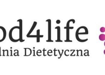 Food4life Poradnia Dietetyczna