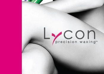 AnnEstetic -  depilacja woskiem bikini głębokie