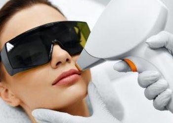 Laseroterapia ostrowiec witokrzyski