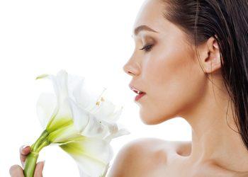 Instytut Urody Fantastic Body - oksybrazja - twarz, szyja, dekolt- wiosenne oczyszczenie