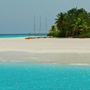 Maldivesdo versum