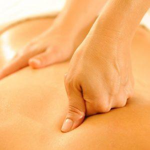 Massaggioschienadecontratturante
