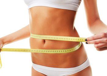 Belleza Salon Kosmetyczny - liposukcja ultradzwiękowa - częściowa (brzuch)