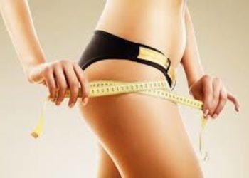 Belleza Salon Kosmetyczny - liposukcja ultradzwiękowa - częściowa (uda, pośladki)