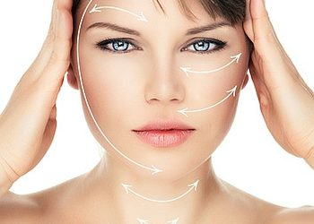 Belleza Salon Kosmetyczny - fale radiowe rf - twarz, szyja i dekolt