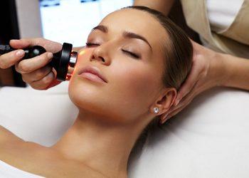 Belleza Salon Kosmetyczny - mezoterapia bezigłowaw zabiegu