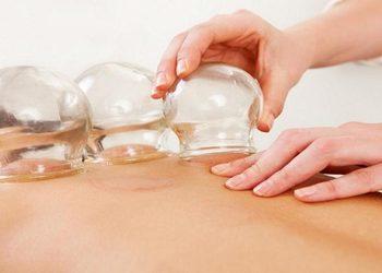 loveSKIN clinic - masaż terapia lecznicza z bańkami ogniowymi