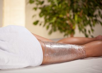loveSKIN clinic - body wrapping