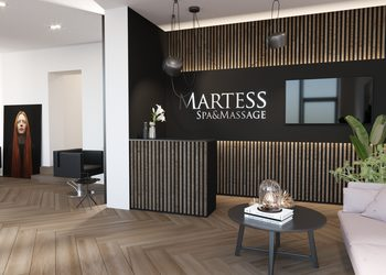 Martess Hair&Beauty