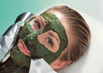 BEAUTY PREMIUM Kosmetologia Estetyczna - thalgo re-balancing treatment 100% naturalny zabieg do skóry tłustej, trądzikowej