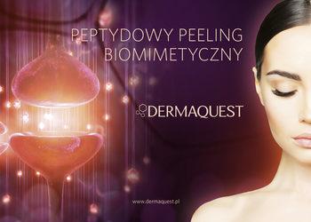 Personal Beauty Expert - peptydowy peeling bio-mimetyczny