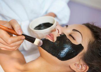 KLUB PIĘKNA Gabinet Kosmetyczny  - ekspresowy zabieg oczyszczający