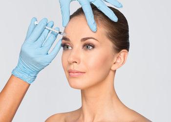 Victoria Day Spa luxury na Rynku - mezoterapia filorga  mh18 naturalny efekt wypełnienia - twarz