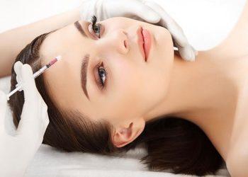 Victoria Day Spa luxury na Rynku - mezoterapia filorga - twarz, szyja, dekolt w serii 3 zabiegów - cena za 1 zabieg
