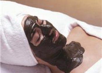 Żaklina Beauty Nails&Lashes - aquarelle - intensywny zabieg nawilżająco - energetyzujący do skóry szarej, zmęczonej. odpowiedni na problem worków wodnych pod oczami. + spa na dłonie
