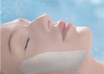 Żaklina Beauty Nails&Lashes - beauty hydration ritual - zabieg nawilżająco - upiększający + spa na dłonie