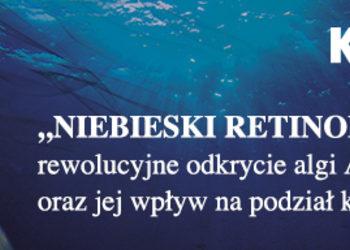 Crystal Clinic - klapp - sea delight morska pielęgnacja