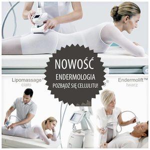 Endermologia_krakow_jadore
