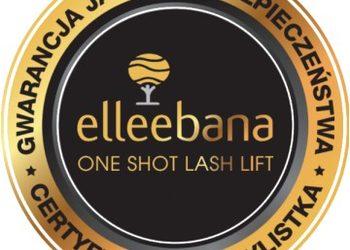 Salon Urody Alicja - lifting - botox- laminacja rzęs elleebana