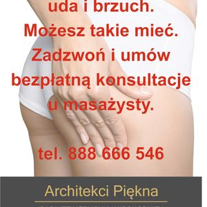32243693 10156461439967318 5698687445852225536 o