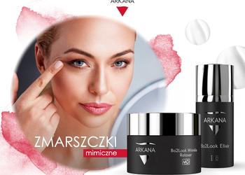 Belleza Salon Kosmetyczny - bo2look therapy md estetic (rewolucja w redukcji zmarszczek mimicznych)