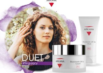 """Belleza Salon Kosmetyczny - carbo therapy md estetic (korekta owalu twarzy w strefie """"v"""")"""