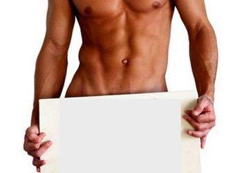 loveSKIN clinic - laserowa epilacja bikini męskie cena promocyjna