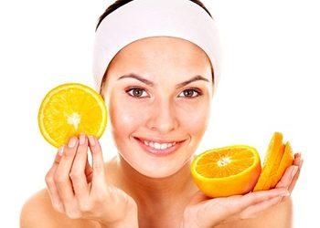 Salon fryzjerski kosmetyczny She & He - s-peel – 15% kwas salicylowy, 5% kwas pirogronowy, 0,1% retinol