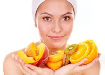 Salon fryzjerski kosmetyczny She & He - f-peel – 10% kwas ferulowy, 5% floretyna, 5% kwas mlekowy