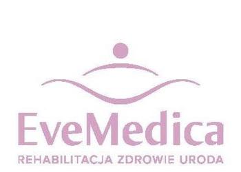 EveMedica Rehabilitacja Zdrowie i Uroda