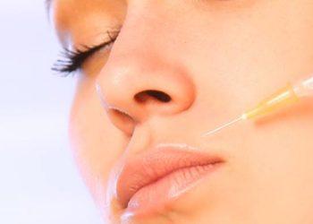 Galatea Beauty Power - mezoterapia igłowa nieusieciowanym kwasem hialuronowym