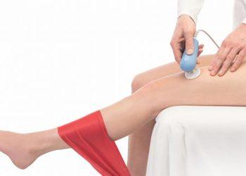 Lorin Studio Kosmetyki Nowoczesnej - tecartherapy uda