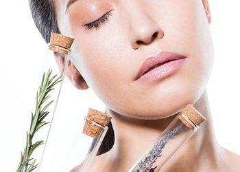 KLUB PIĘKNA Gabinet Kosmetyczny  - aromaterapia - masaż relaksacyjny, aromaterapeutyczny - ciało
