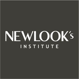 Facebooknewlooksinstitute