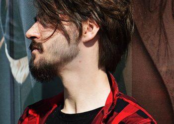 Fabryka Fryzur - combo - włosy + broda