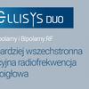 Sc banner ellisysduo 1170x400px popr
