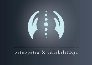 Gabinet Osteopatii i Rehabilitacji