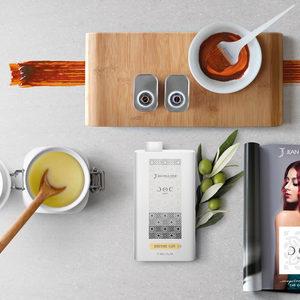 Fryzjerstwo Oferta I Rezerwacja Online Kuchnia Fryzjera Eco