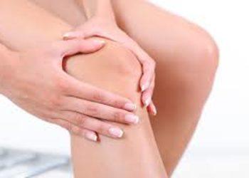 loveSKIN clinic - laserowa epilacja kolana cena promocyjna