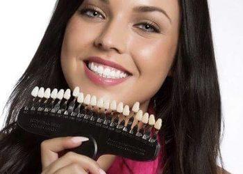 Personal Beauty Expert - white expert