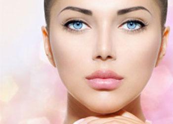 AnnEstetic - makijaż permamentny korekta