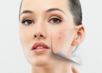 Kosmetikus Gabinet Podologiczno Kosmetyczny  - oczyszczanie manualne z peelingiem kawitacyjnym i maską algową