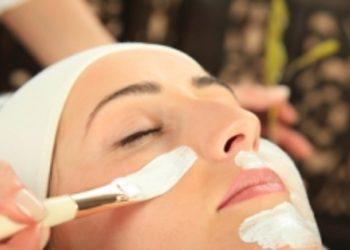 """Salon Kosmetyczny """"EVITA"""" - zabieg dla cery naczynkowej ( etre belle)"""