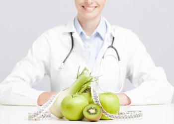 Vitality Poradnia Dietetyki Klinicznej  - i wizyta