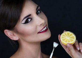 Yasumi Łomianki - ferulic ra acid peel - kwas ferulowy z retinolem i kwasami owocowymi