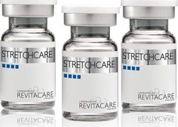 Velvet Skin Clinic - mezoterapia igłowa - terapia rozstępów stretch care